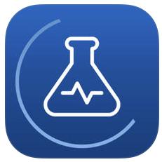 いびきラボ アプリ