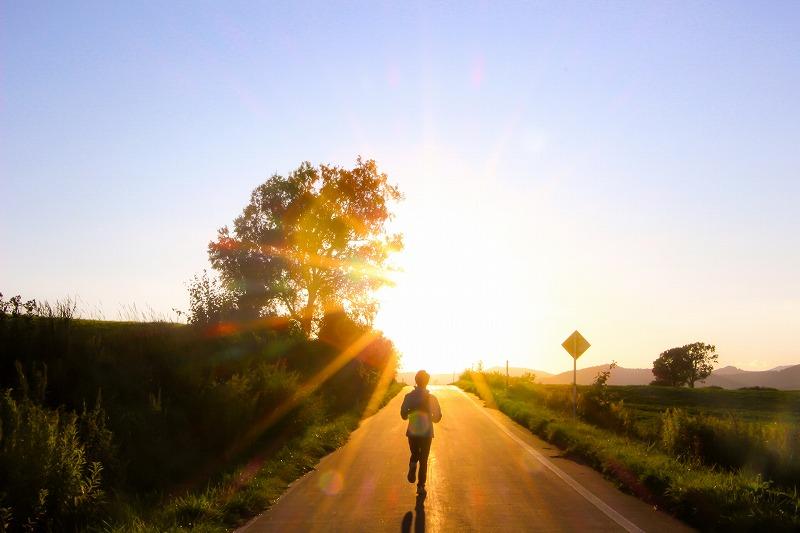 いびき改善への道